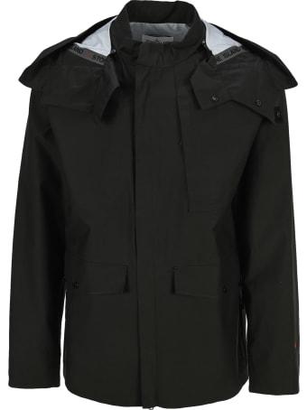 Stone Island Marina Jacket
