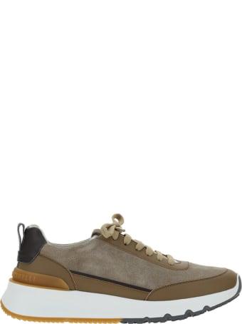 Brunello Cucinelli Brunello Cuccinelli Sneakers