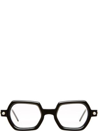 Kuboraum P3 Eyewear