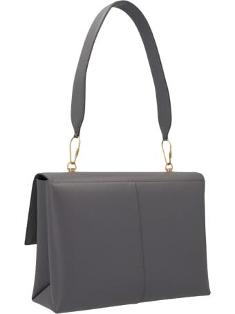 SHARKCHASER 'triangle Shoulder'  Bag