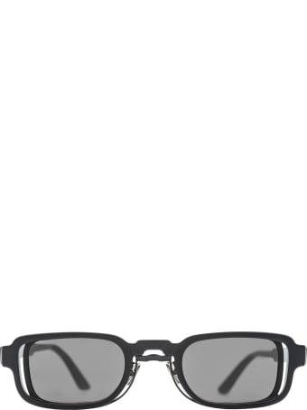 Kuboraum N12 Sunglasses