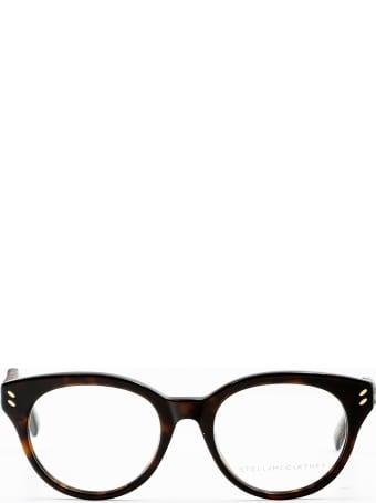 Stella McCartney SC0245O Eyewear