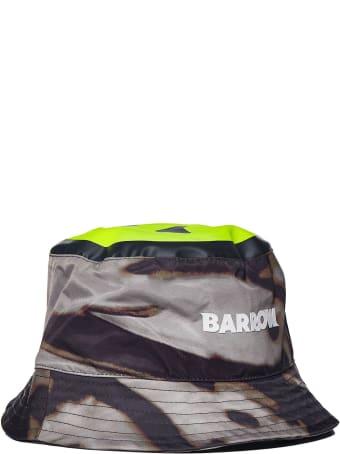 Barrow Hat