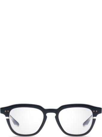 Dita DTX702/A/01/Z +CLIP ON Eyewear