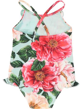 Dolce & Gabbana Swimsuits