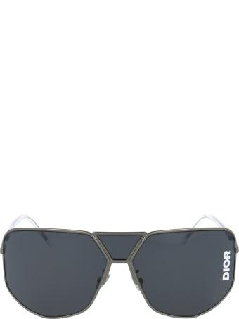 Dior ultra Sunglasses