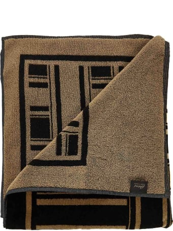 Brioni Towel