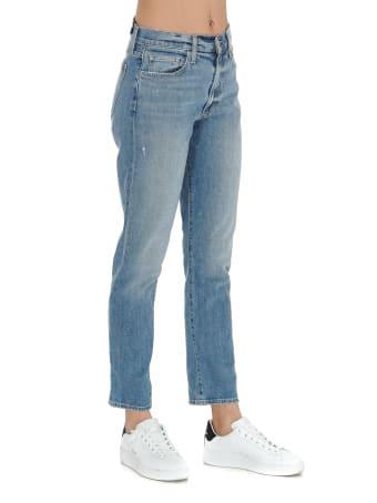 Joe's Jeans Heartache Jeans