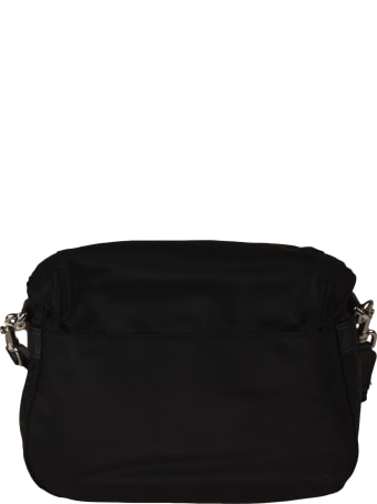 Tory Burch Small Virginia Messenger Bag