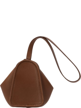 Lemaire Coin Purse