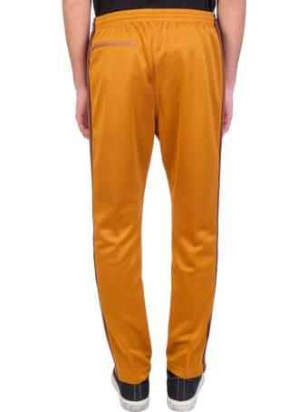 Needles Trousers