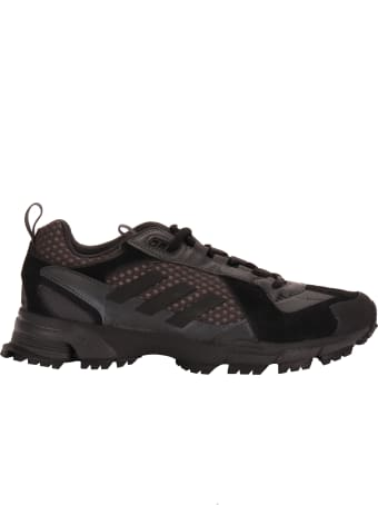 GR-Uniforma Adidas Trail Running Sneakers