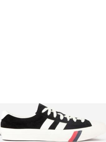 PRO-Keds Royal Plus Sneakers