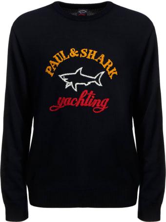 Paul&Shark Paul & Shark Sweater