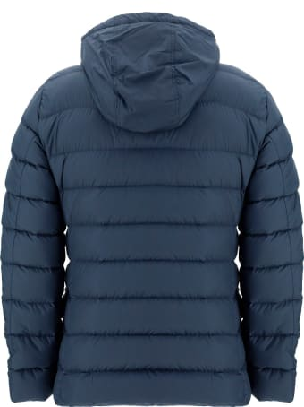 Woolrich Woolen Mills Woolrich Woolen Jacket Sierra