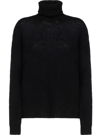 Valentino Turtleneck Sweater