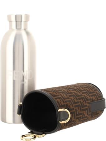 Fendi X 24 Bottles Water Bottle Set
