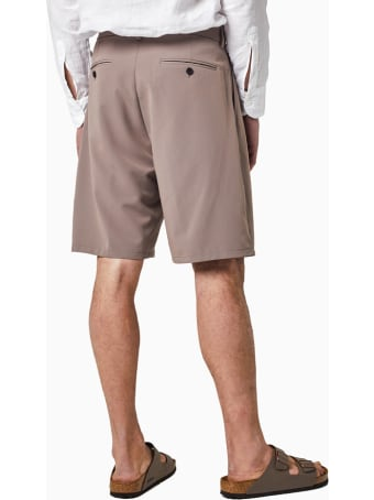 Cellar Door Lenny Cllar Door Bermuda Shorts Na 11160 Nq050