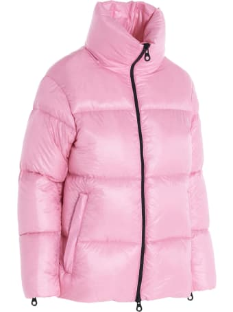 Duvetica 'alwaid' Jacket