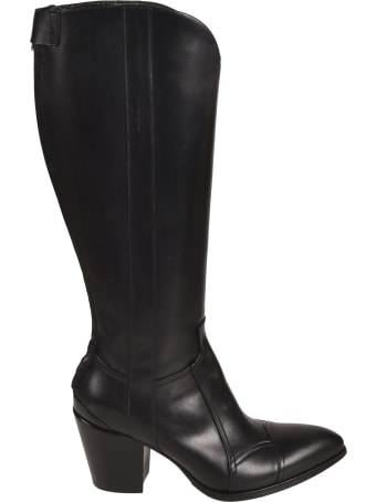 Rocco P. Fiore Boots
