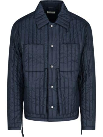 Craig Green Jacket