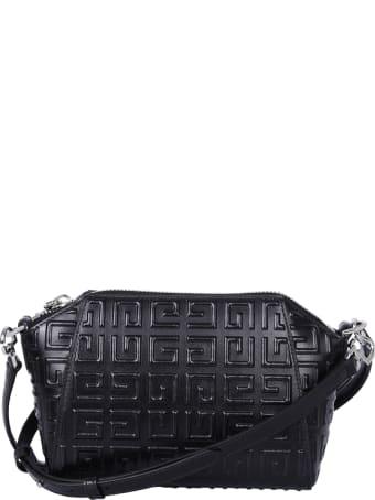 Givenchy Antigona Xs Bag