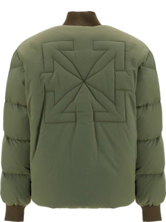 Off-White Jacket