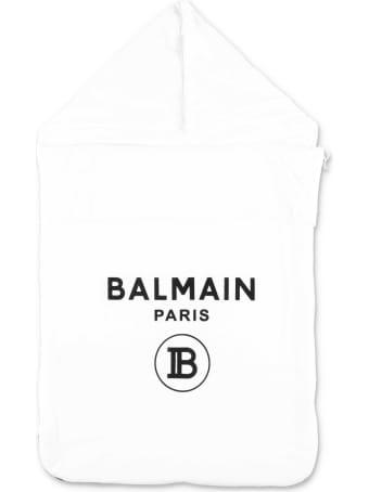 Balmain Accessory