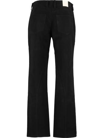 Séfr Bonanza Cotton Trousers