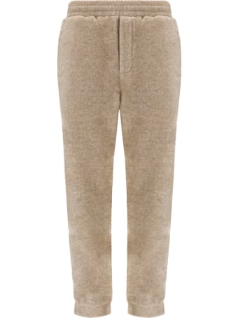 Silted Argo Pants