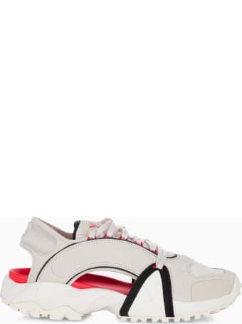 Y-3 Adidas Y3 Notoma Sandal