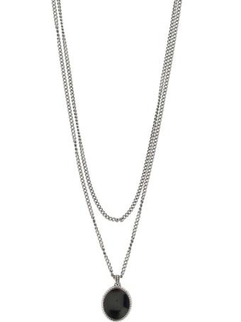 Alexander McQueen Alexander Mc Queen Necklace