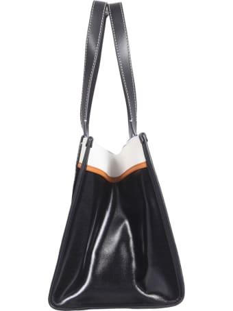 Proenza Schouler White Label Morris Tote Bag