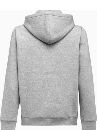 Dickies Oakport Sweatshirt Dk0a4 Xcdgym1