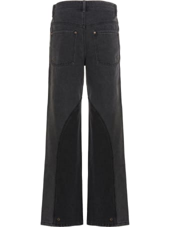 Andersson Bell Jeans