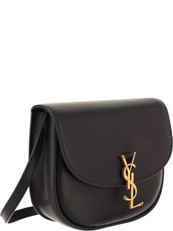 Saint Laurent Kaia Shoulder Bag