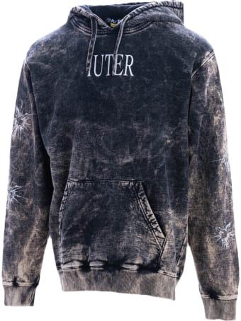 Iuter Iuter Cotton Sweatshirt