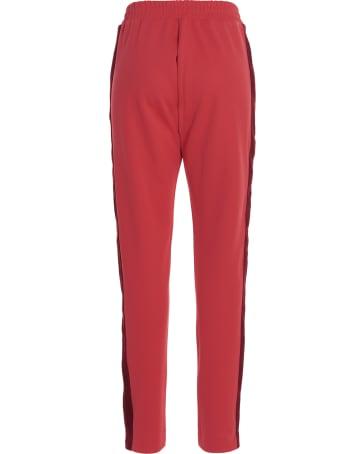 TwinSet Track Pants