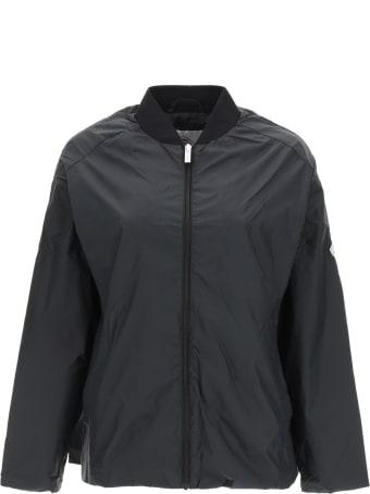 Pyrenex Roller Windbreaker Jacket