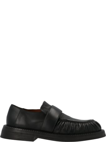 Marsell 'alluce' Shoes