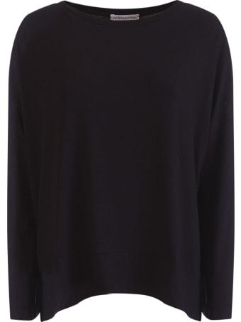 Stefano Mortari Crewneck Sweater