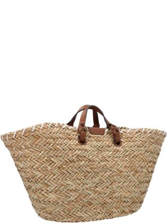 Anya Hindmarch 'eyes' Large Bag