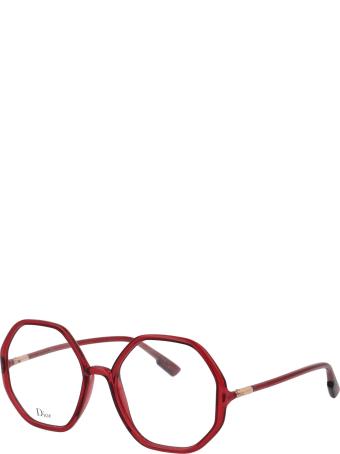 Dior Sostellaireo5 Glasses