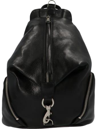 Rebecca Minkoff 'julian' Bag