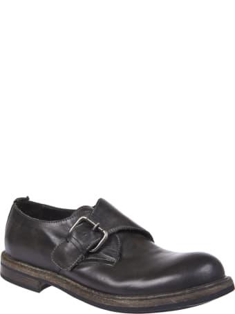 Shoto Slip-on Shoes