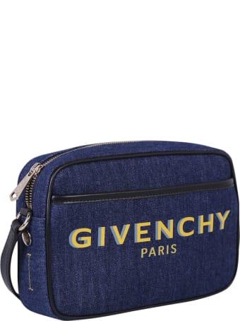 Givenchy Branded Bag