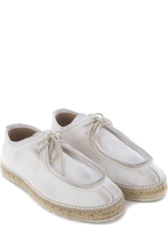 Preventi Shoes