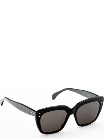 Alaia AA0050S Sunglasses