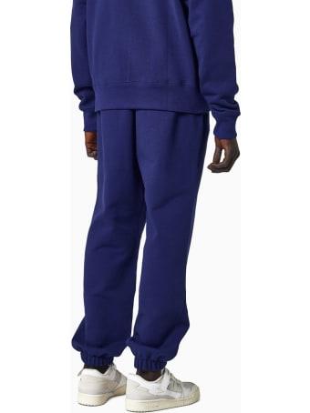 Adidas by Pharrell Williams Adidas X Human Sweatshirt H58306