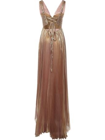 Maria Lucia Hohan Demetra Dress